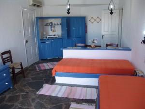 apartments-06